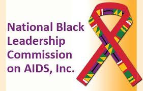 NBLC-AIDS